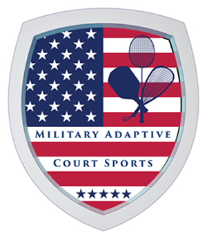Military Adaptive Court Sports